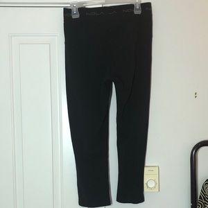 NOLA (Additionelle) Active Wear Leggings